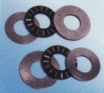 THRUST BEARING FOR DENSO COMPRESSOR
